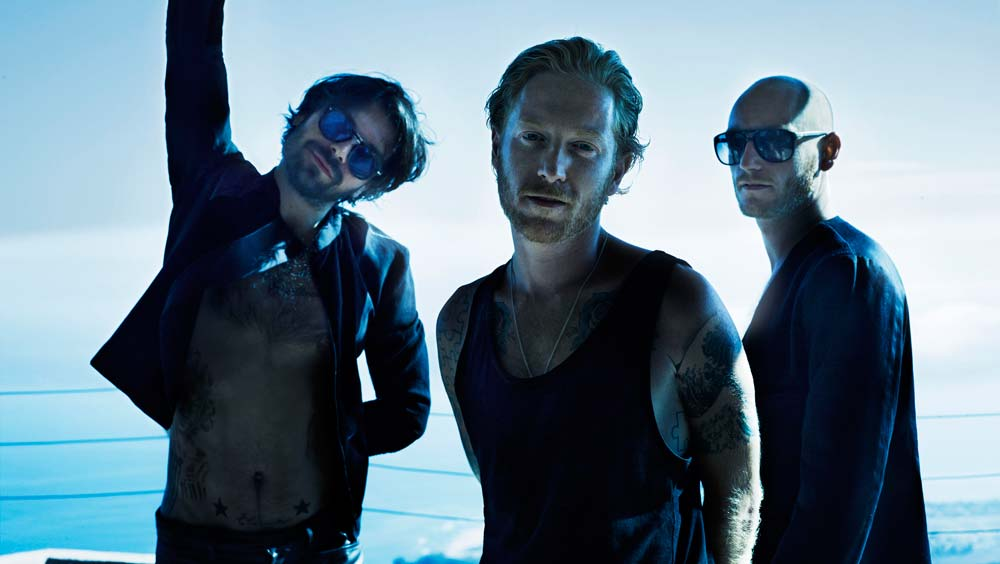 Biffy-Clyro-©-Anthony-Mandler-warner-music-group