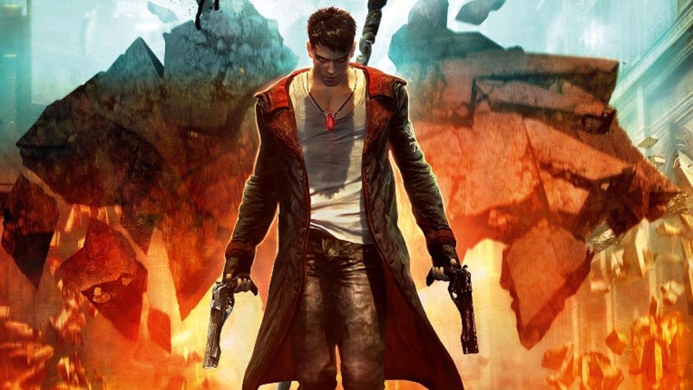 DMC-Devil-may-Cry-©-2013-Capcom