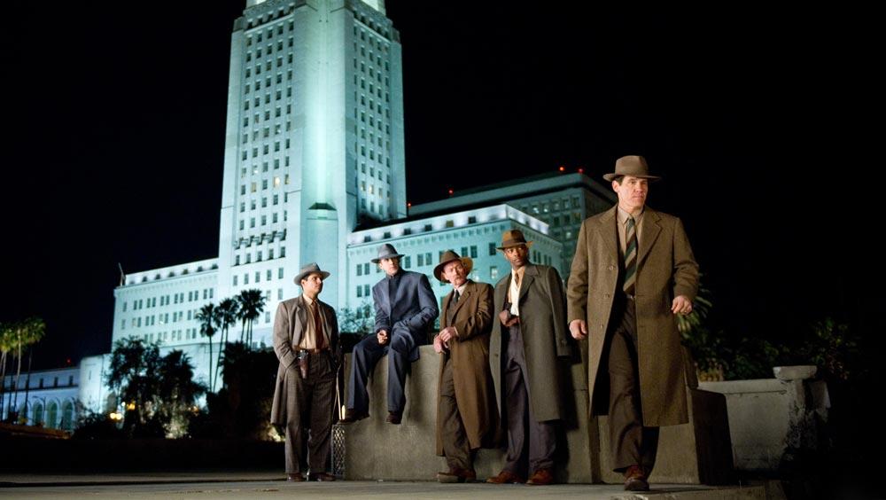 Gangster-Squad-©-2012-Warner-Bros.
