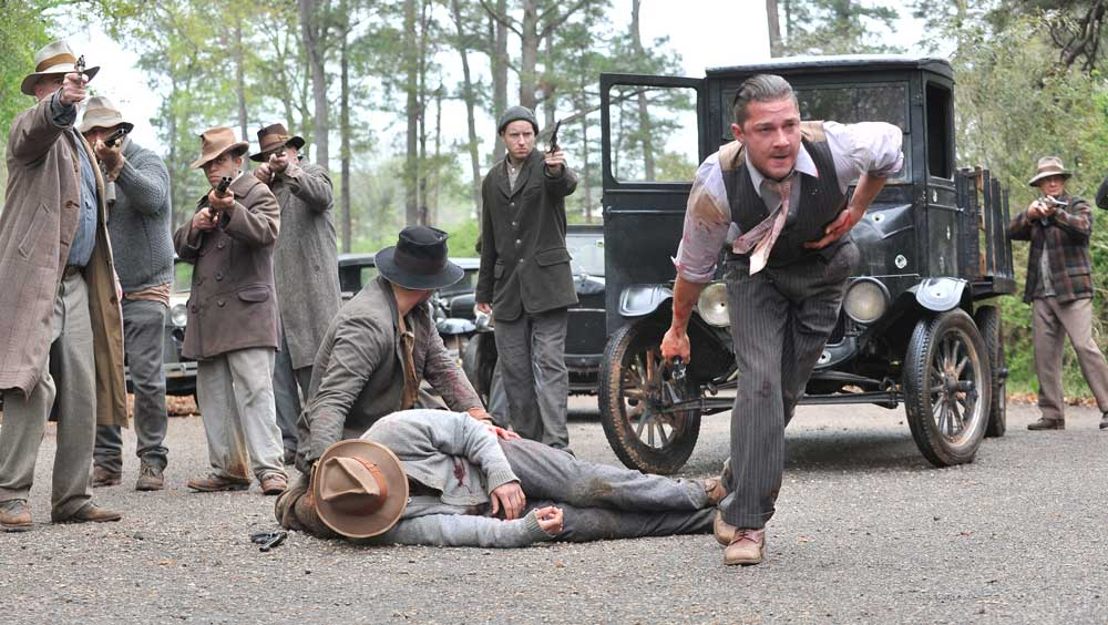 Lawless-©-2012-The-Weinstein-Company