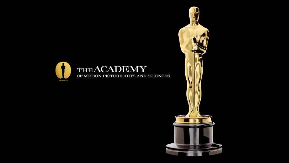 Oscars-Statuette-©-The-Academy-of-Motion-Picture-Arts-and-Sciences
