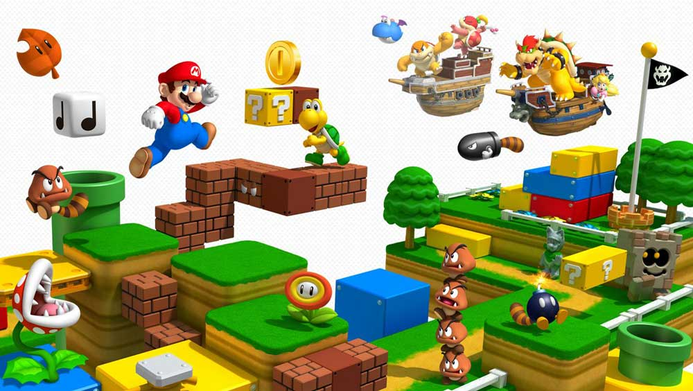 Super-Mario-3D-Land-©-2012-Nintendo