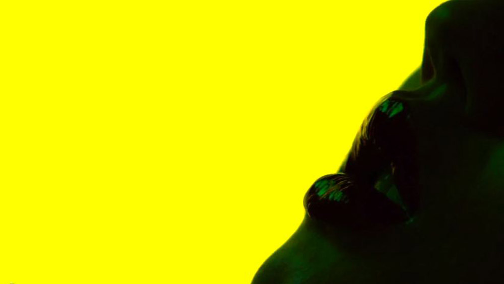 Clip des Tages: Animal Collective – Applesauce