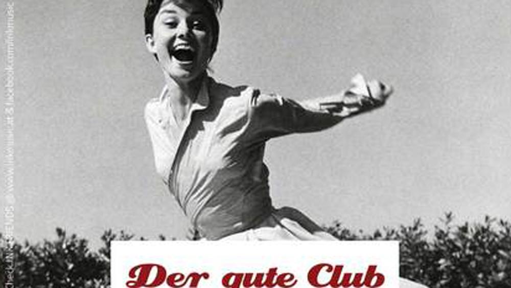 Der-Gute-Club-©-inkmusic