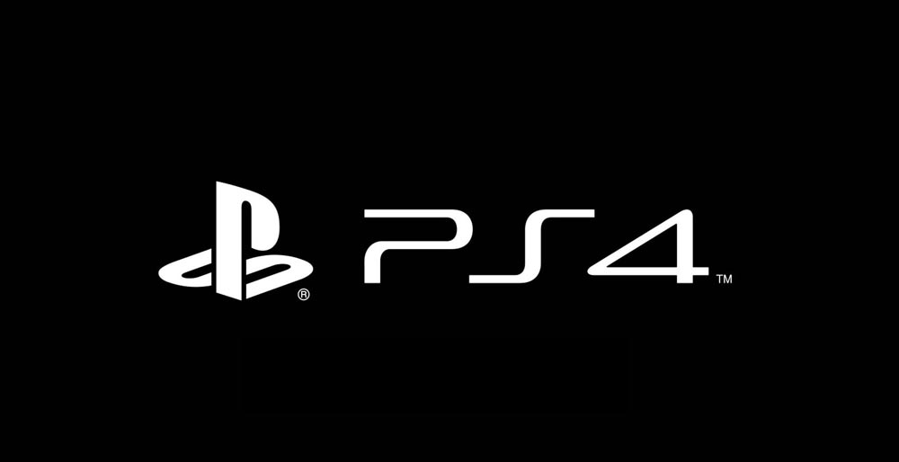 PS4-Logo-©-2013-Sony