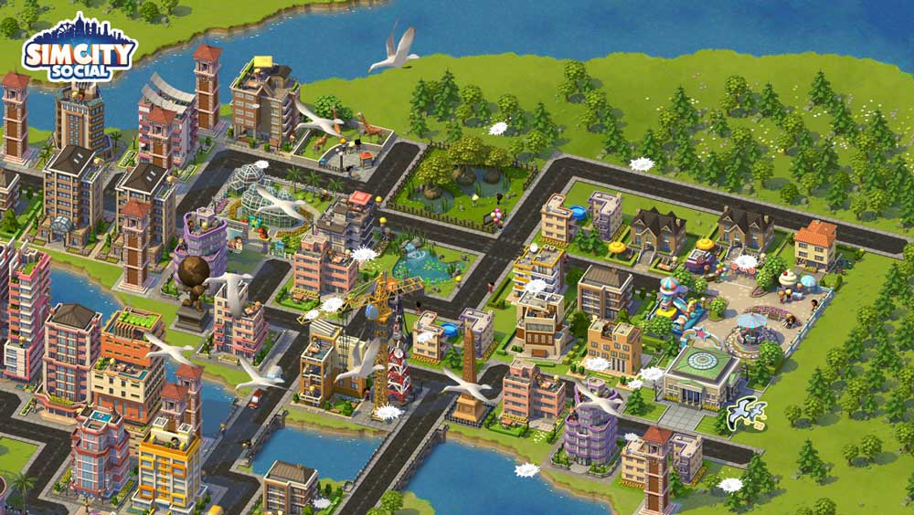 Sim-City-Social-©-2012-EA