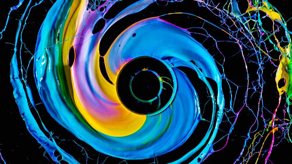 Black-Hole-©-Fabian-Oefner