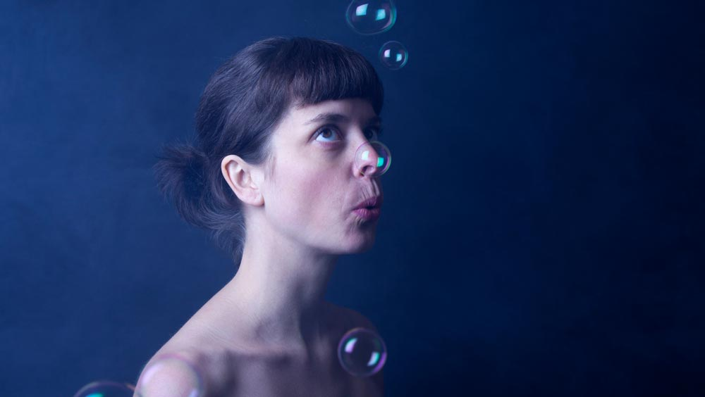 Clara-Luzia-©-Sarah-Haas