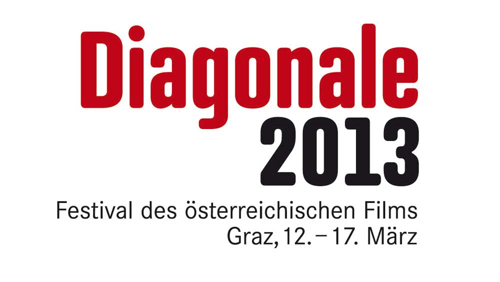 Diagonale 2013