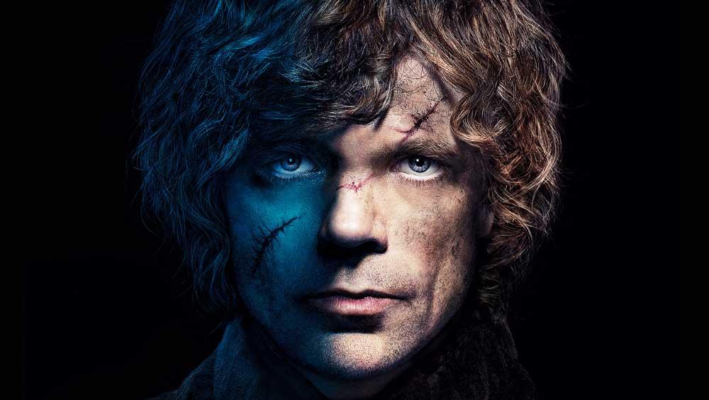 Nachbericht zur Game of Thrones Sky Night im Filmcasino