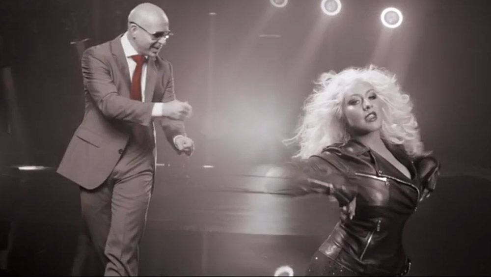 Pitbull-©-Youtube-Screenshot-RCA-Records