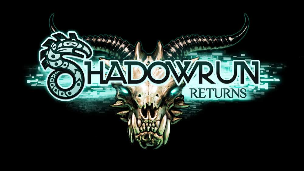 Clip des Tages: Shadowrun Returns