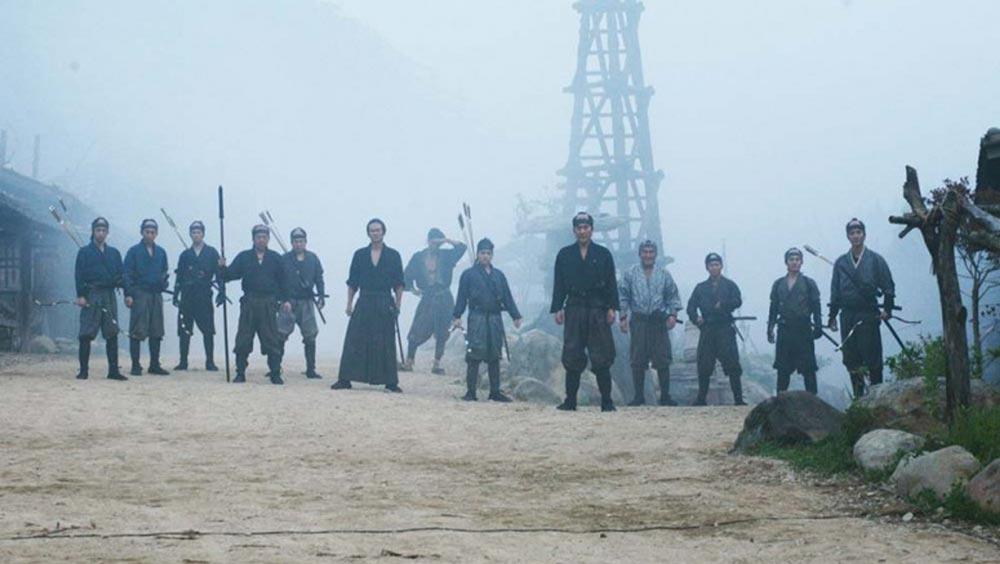 13-Assassins-©-2010-Ascot-Elite-Home-Entertainment
