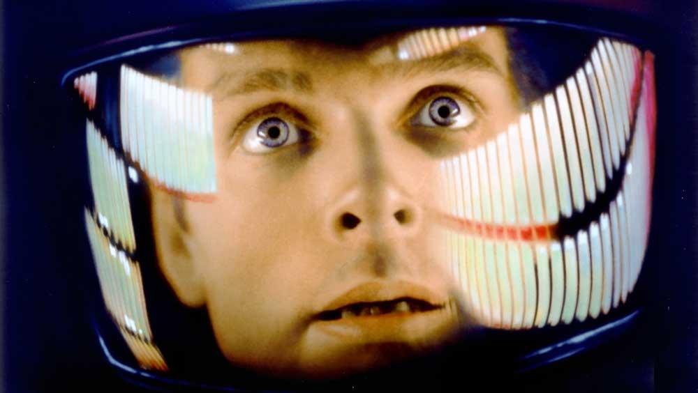 2001-A-Space-Odyssey-©-1968-Warner