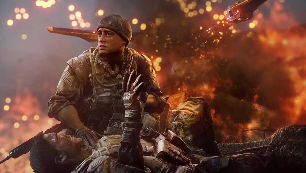 Battlefield-4-©-2013-EA
