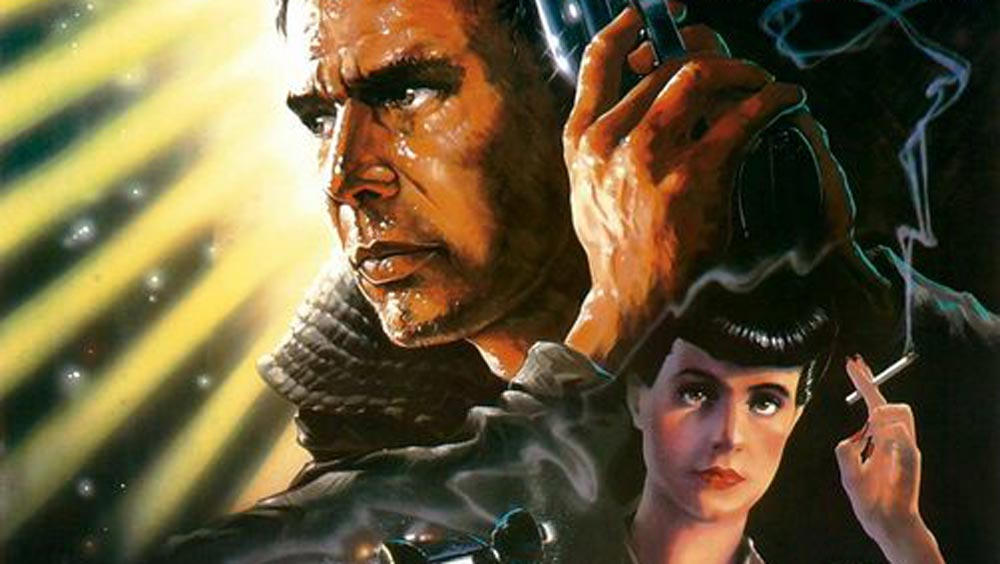 Blade-Runner-©-1982-Warner-Bros.-Pictures