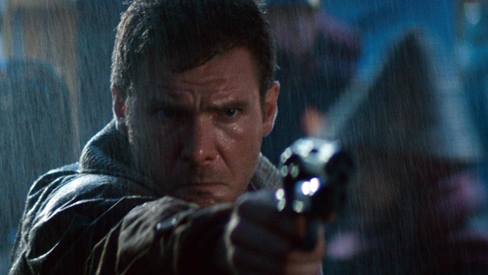 Blade-Runner-©-1982-Warner-Bros.