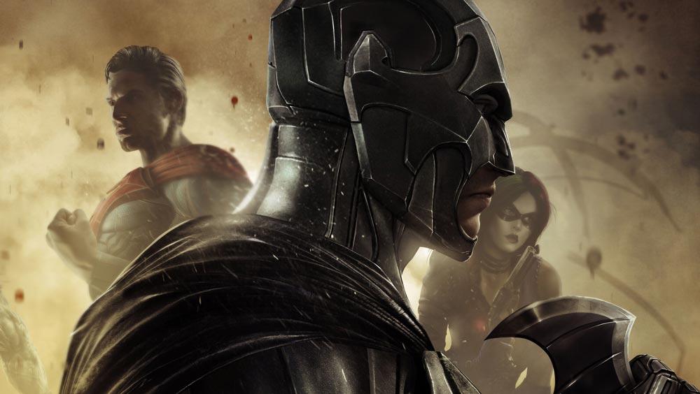 Injustice-Gods-among-us-©-2013-NetherRealm-Studios,-Warner-Interactive.jpg2