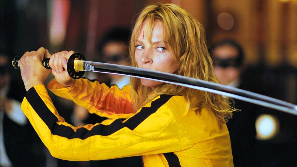 Kill-Bill-Vol-1-©-2003-Buena-Vista-International,-Miramax