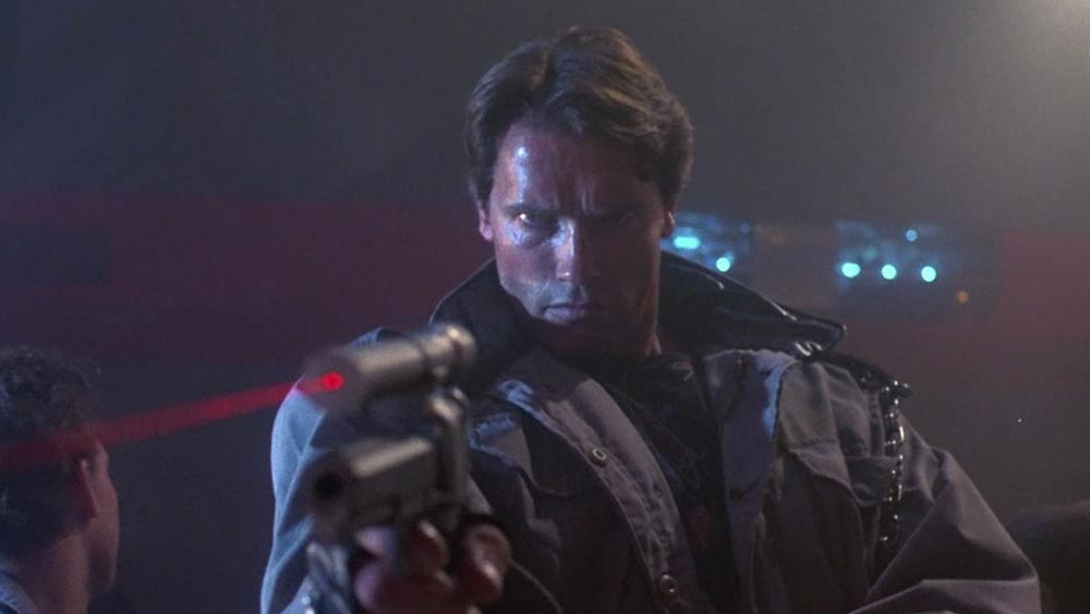 The-Terminator-©-1984-MGM-2012-Twentieth-Century-Fox.jpg1