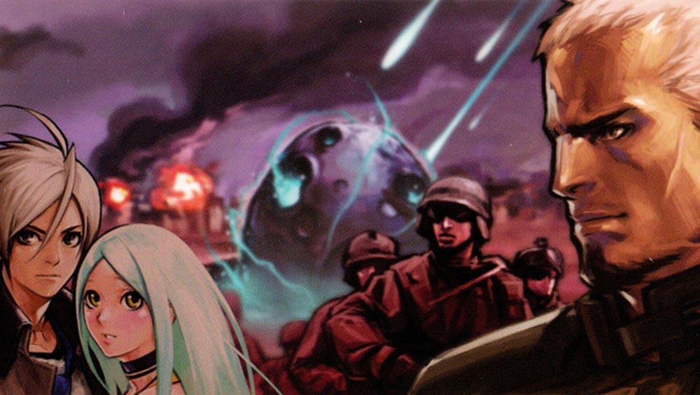 Advance-Wars-Days-of-Ruin-©-2008-Intelligent-Systems,-Nintendo