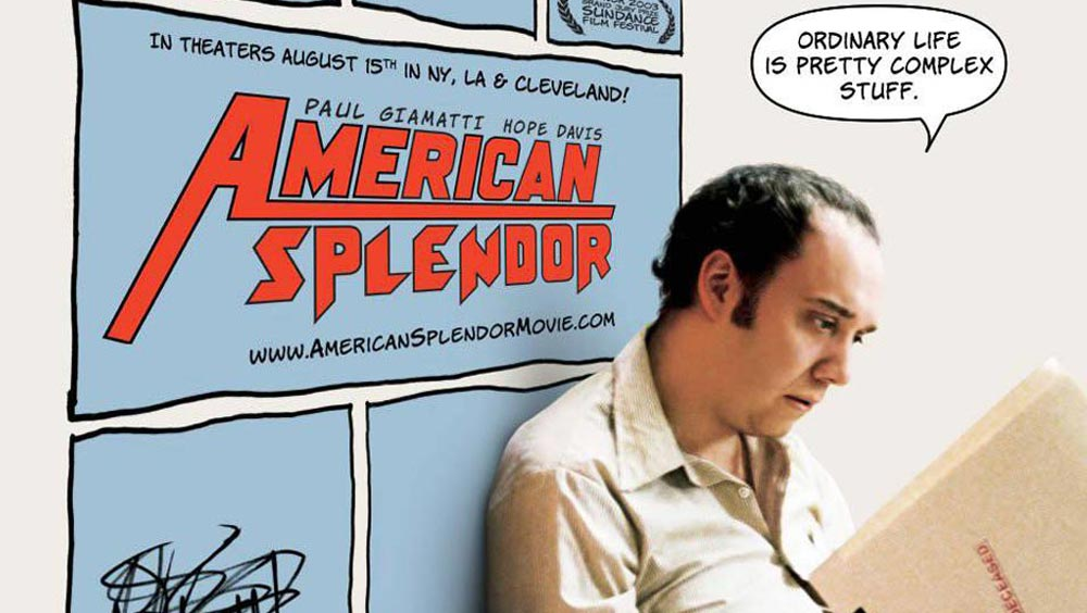 American-Splendor-©-2003-Polyfilm