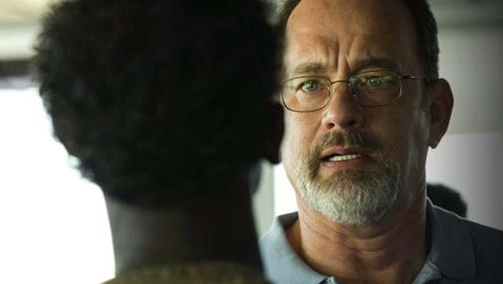 Trailer: Captain Phillips