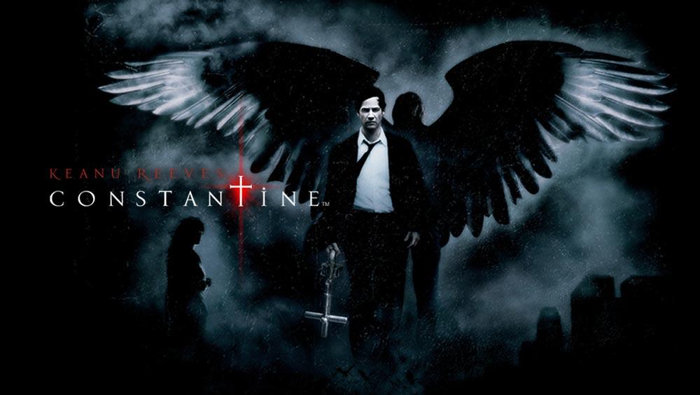 Constantine-©-2005-Warner-Bros