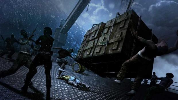 Dead-Island-Riptide-_-2013-Deepsilver,-Techland