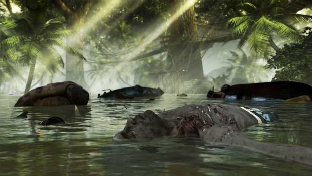 Dead-Island-Riptide-_-2013-Deepsilver,-Techland.jpg7