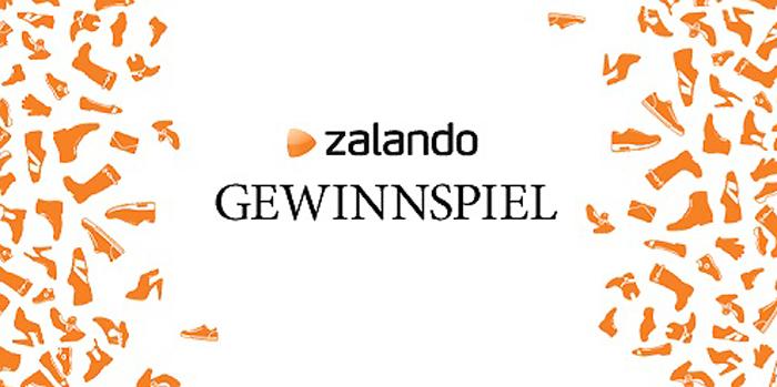 Gewinnspiel-©-Zalando