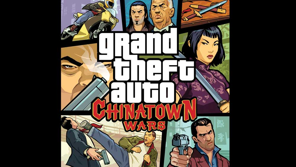 Grand-Theft-Auto-Chinatown-Wars-©-Rockstar-Games
