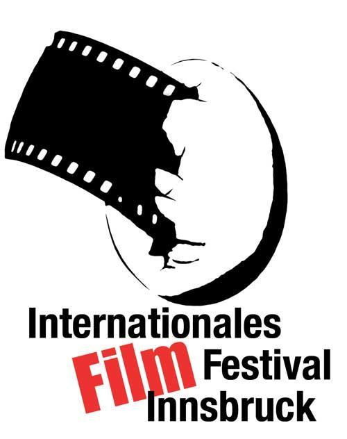 IFFI-2013-Logo-©-IFFI