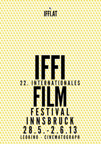 IFFI-Plakat-©-2013-IFFI