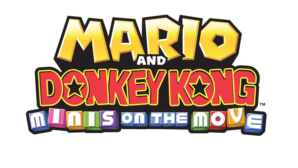 Mario-Donkey-Kong-Minis-on-the-Move-©-2013-Nintendo.jpg3