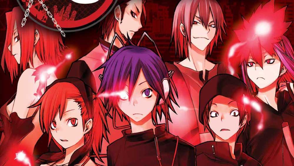Shin-Megami-Tensei-Devil-Survivor-©-2009-Atlus