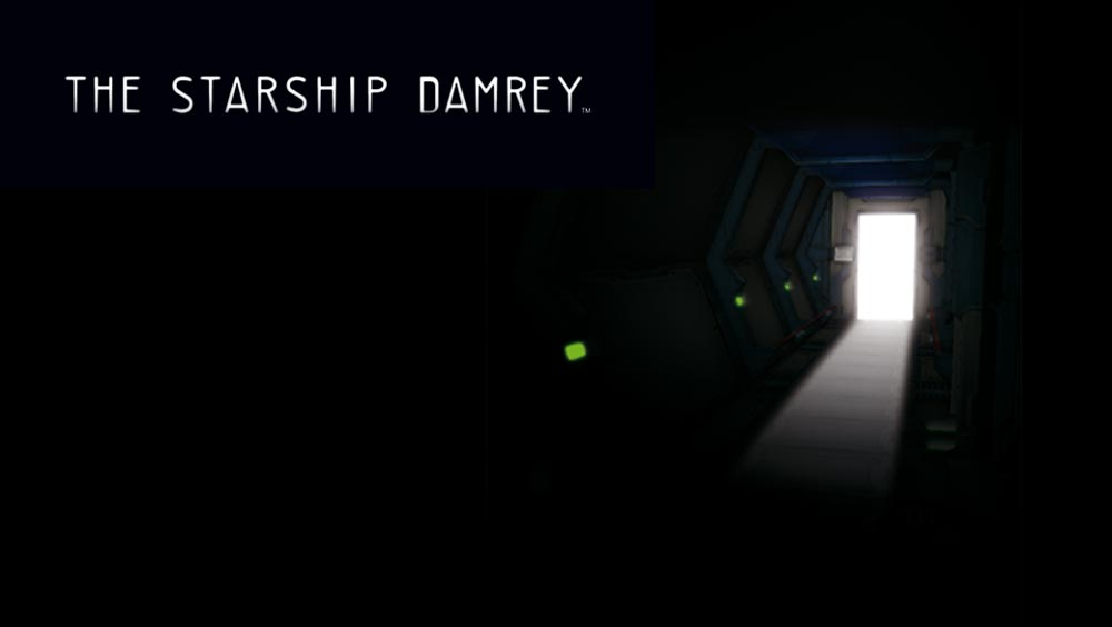 The-Starship-Damrey-©-2013-Level-5,-Nintendo-(2)