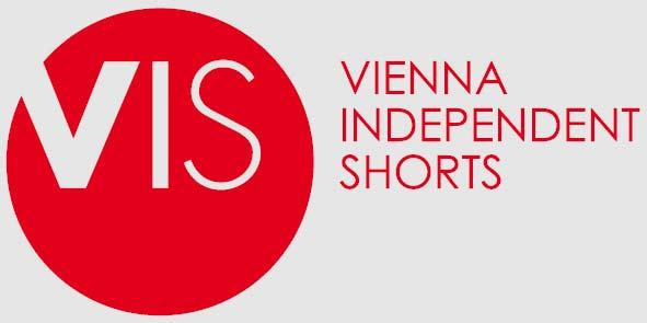 VIS-Logo-©-Vienna-Independent-Shorts
