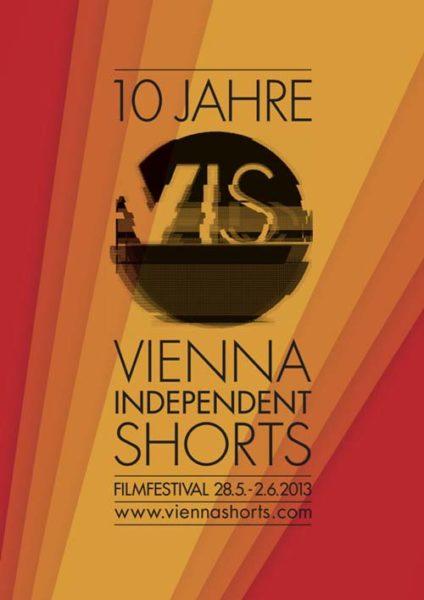 VIS-Sujet-2013-©-Vienna-Independent-Shorts