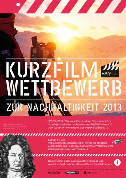 Waldflimmern-2013-Plakat-©-2013-ÖBf-Archiv