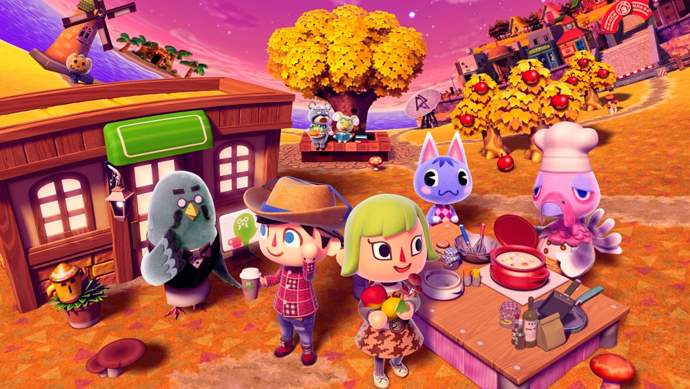 Animal-Crossing-New-Leaf-©-2013-Nintendo