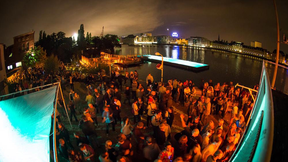 Berlin-Festival-©-Stephan-Flad