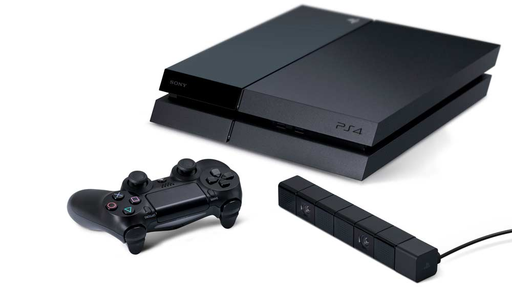 PS4-Bundle-©-2013-Sony