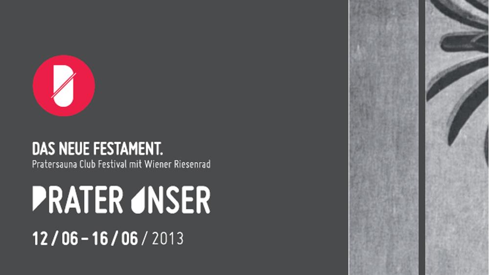 Prater-Unser-©-Pratersauna