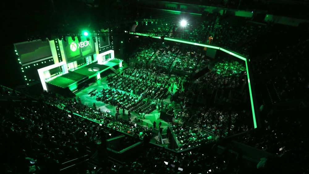 Xbox-PK-E3-2013-©-2013-Microsoft