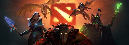 Dota-2-©-2013-Valve,-Steam-(10)