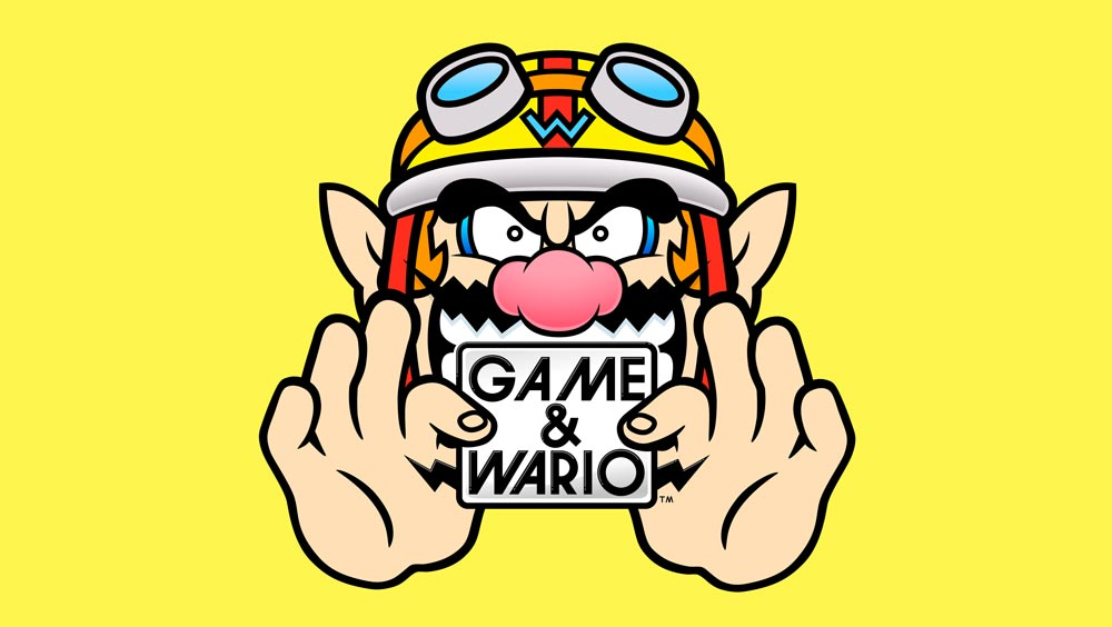 Game&Wario-©-2013-Nintendo.jpg12
