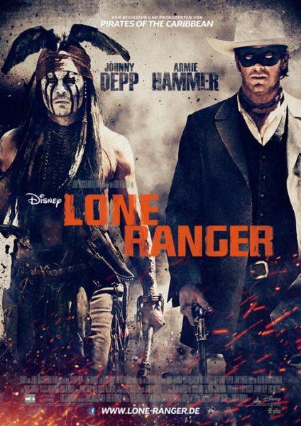 Lone-Ranger-©-2013-Walt-Disney