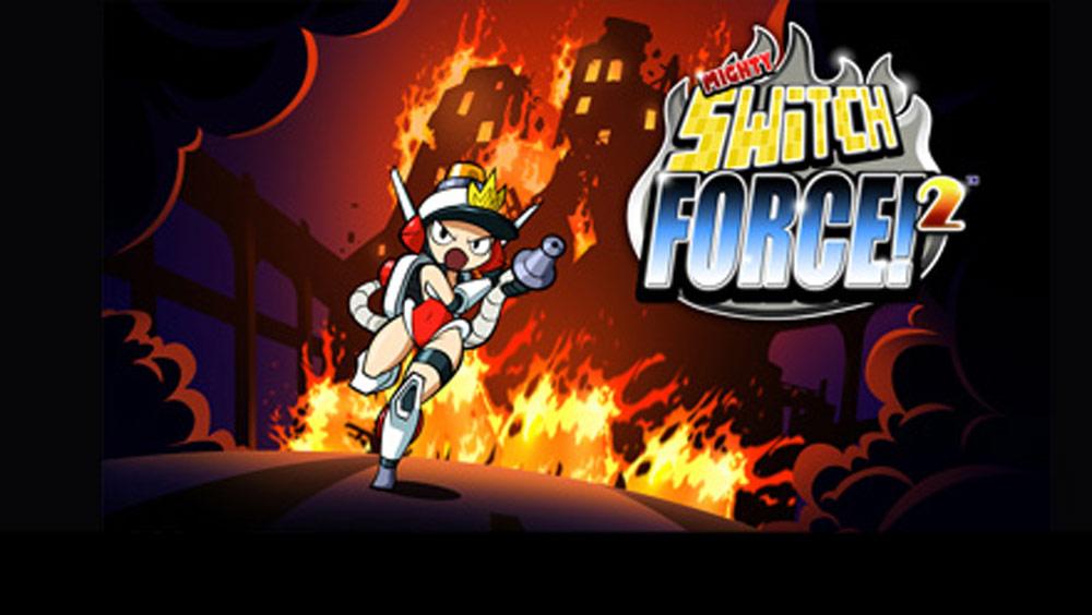 Mighty-Switch-Force-2-©-2013-WayForward.jpg4