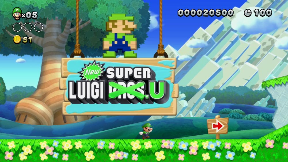 New-Super-Luigi-U-©-2013-Nintendo-(11)